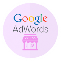 Google.Adwords для интернет-магазина